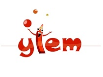 Ylem Infotech Pvt,Ltd.